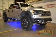 2013 Ford Raptor 2