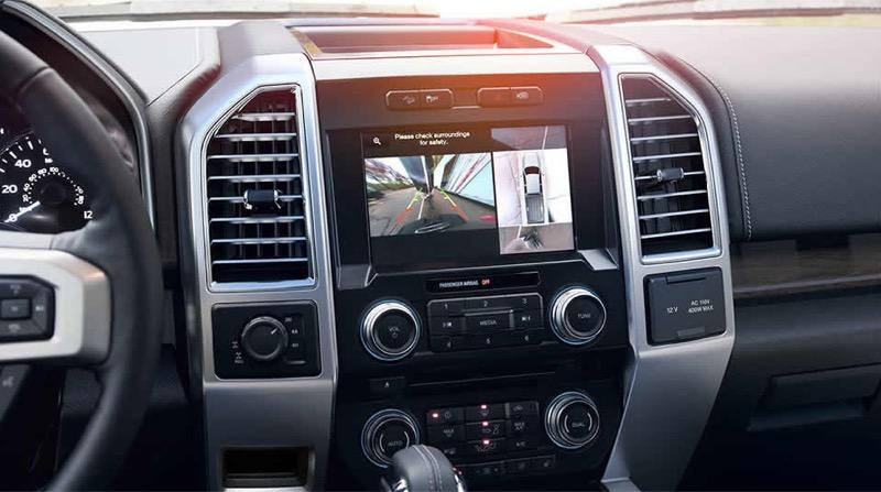 Radio Installations Past And Present Prestige Car Audio