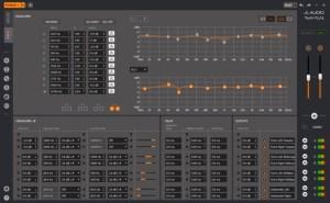 JL Audio Twk88