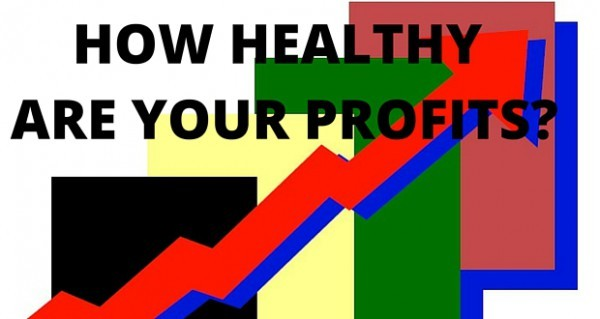 How-Healthy-Are-Your-Profits.docx-3-600x319 Is Your Business Profit Good?