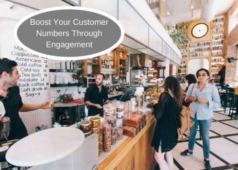 Customer-Engagement-2-e1533711443948 Boost Your Customer Numbers Through Engagement