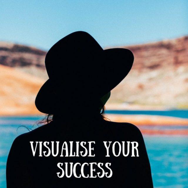 Visualise-YourSuccess-e1542715102664 Business Mind & Mindset
