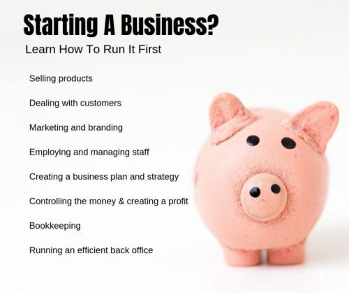 Starting-a-business-3-e1556100439523 Starting A New Business? Learn To Run It First