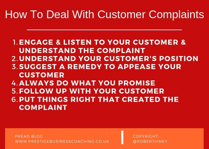 How-To-Deal-With-Customer-Complaints-1 How To Deal With Customer Complaints