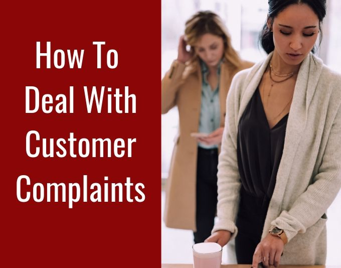 How-To-Deal-With-Customer-Complaints-2 Business Coaching And Business Advice