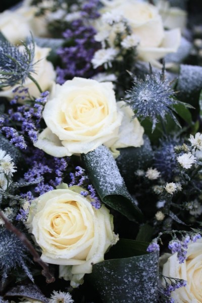 Flowers for a winter wedding   Flower PressFlower Press Winter Wedding Flowers