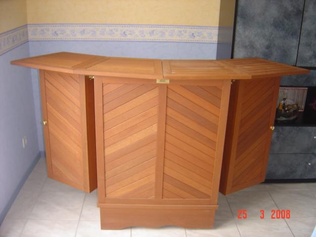 finest bois et ses drivs with fabriquer sa cuisine en mdf. Black Bedroom Furniture Sets. Home Design Ideas