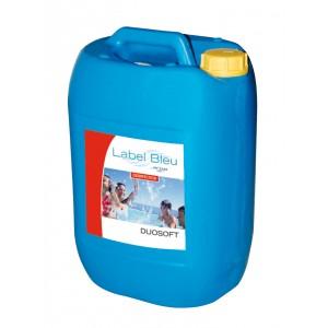 Traitement de l 39 eau avec l 39 oxyg ne actif - Traitement piscine a l oxygene actif ...