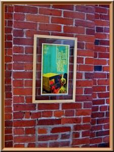 Monter un mur en briques1 2