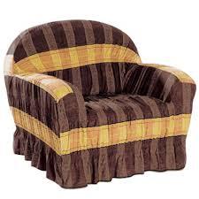 housse de fauteuil