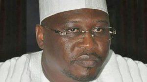 Atiku Abubakar's son emerges commissioner in Adamawa State
