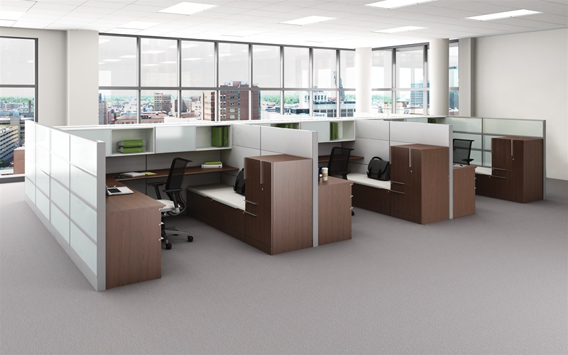 Buy Office Furniture Online Modular Office Online