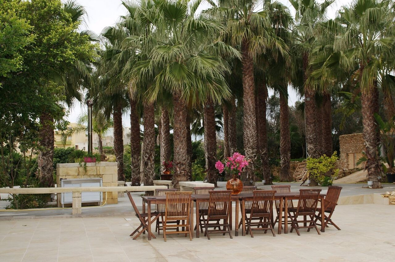 Farmhouse Bahrija Malta 148907 Prestige Property Group