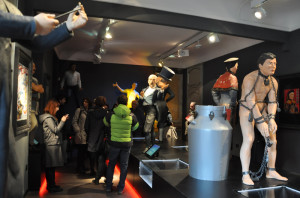 museo_magia