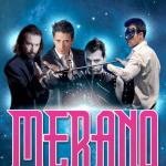merano magic festival 2013