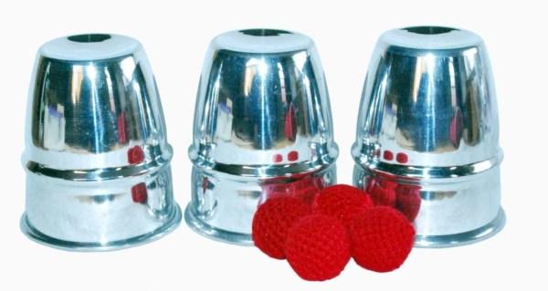 bussolotti cups balls 2