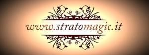 stratomagic