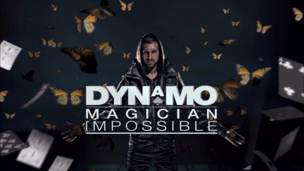 Dynamo_-_magie_impossibili