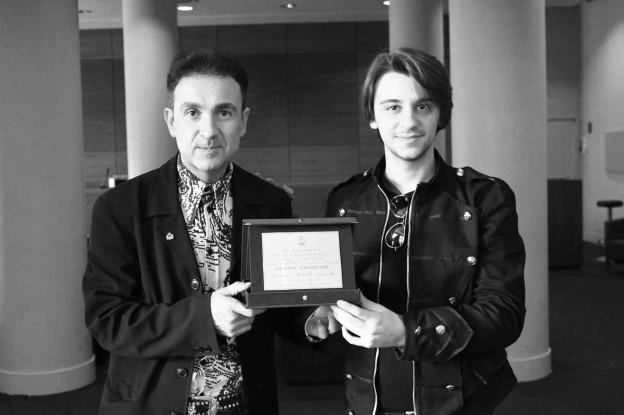 Boschi-riceve-premio-624x415