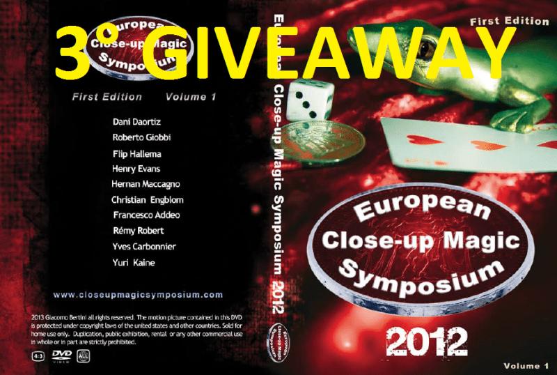 giveawayDVDCLOSEUPMAGICSYM2012V1