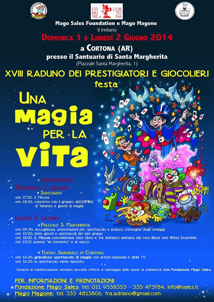 una_magia_per_la_vita_2014