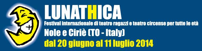 lunathica banner