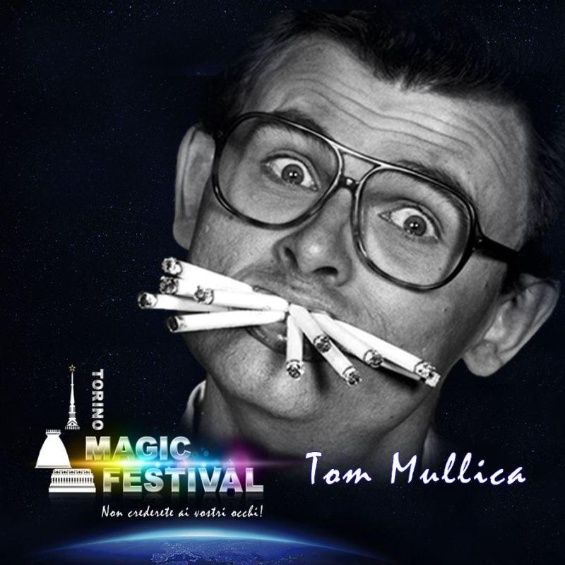 tom mullica tmf2014