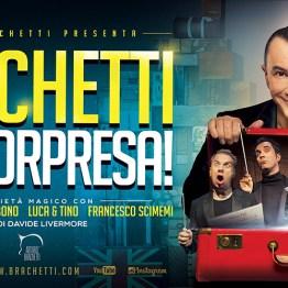 Brachetti che Sorpresa-2015-ORIZZONTALE-web-SMALL