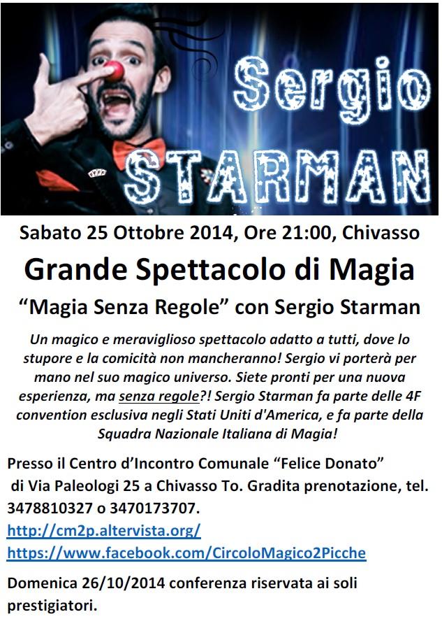 Volantino_starman_20141025