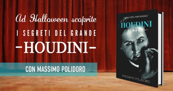 halloween_polidoro_houdini