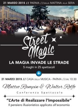 Flyer Parma A5_orario giusto_2