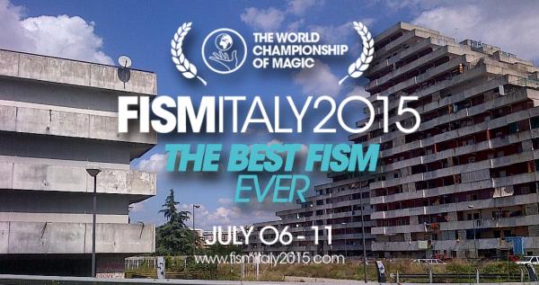 fismitaly2015 tomatis