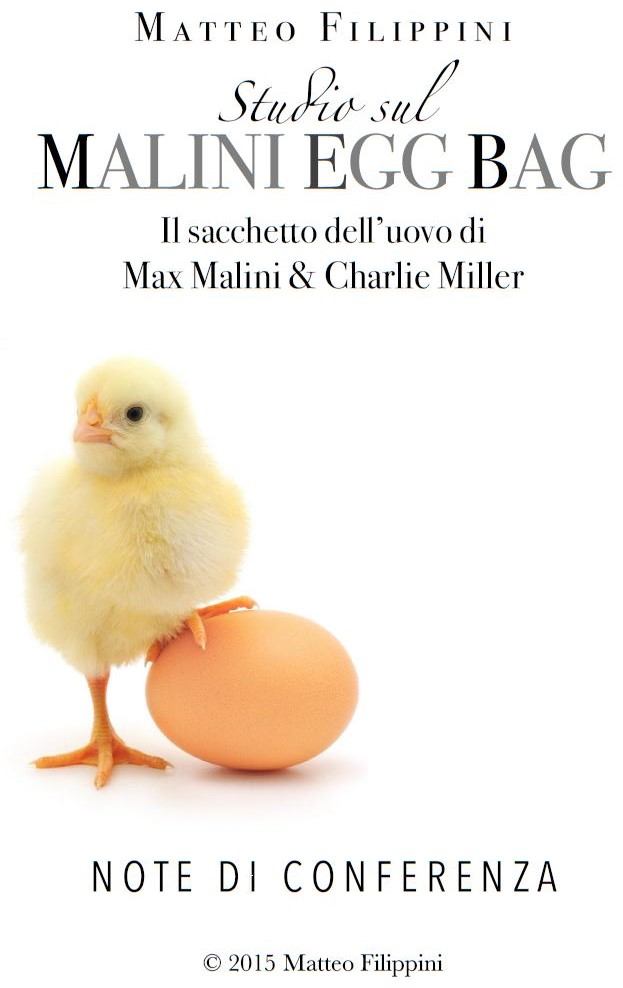 2015-06-05 14_59_35-Matteo Filippini - Studio sul malini Egg Bag.pdf - Adobe Reader