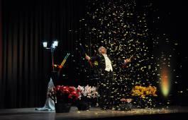 gala chivasso 2015 Gallina Gian Luca