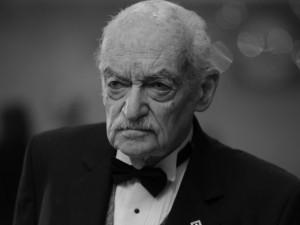 Renè Lavand