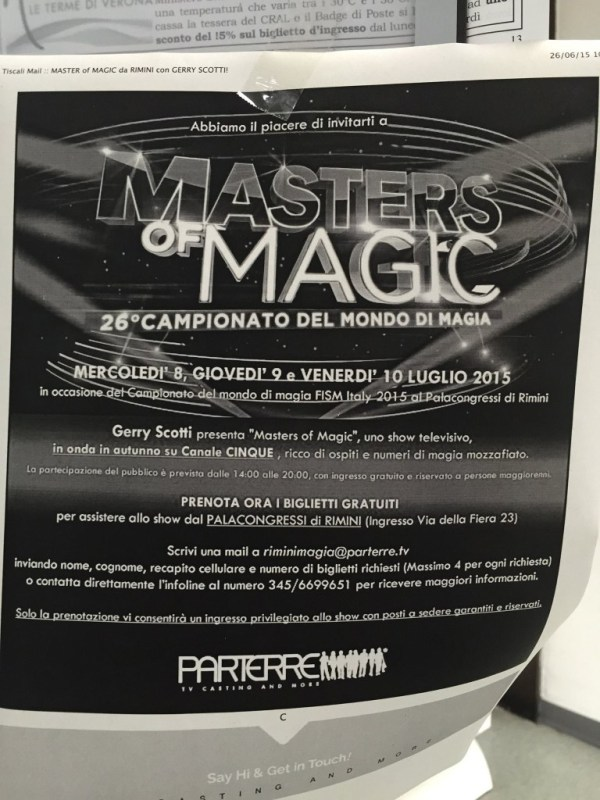 gerry_scotti_masters of magic