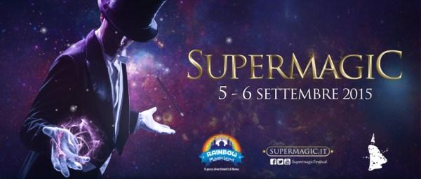 LOCANDINA-SUPERMAGIC-ORIZZONTALE-RML-1900x810 estate 2015