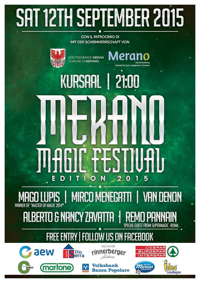 merano magic festival 2015