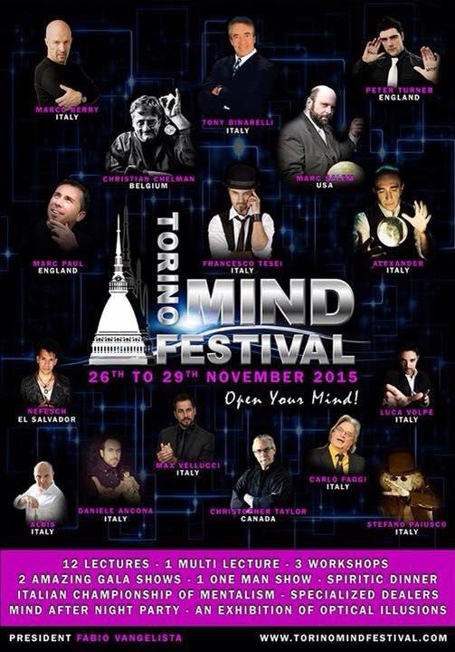 torino mind festival 2015_final