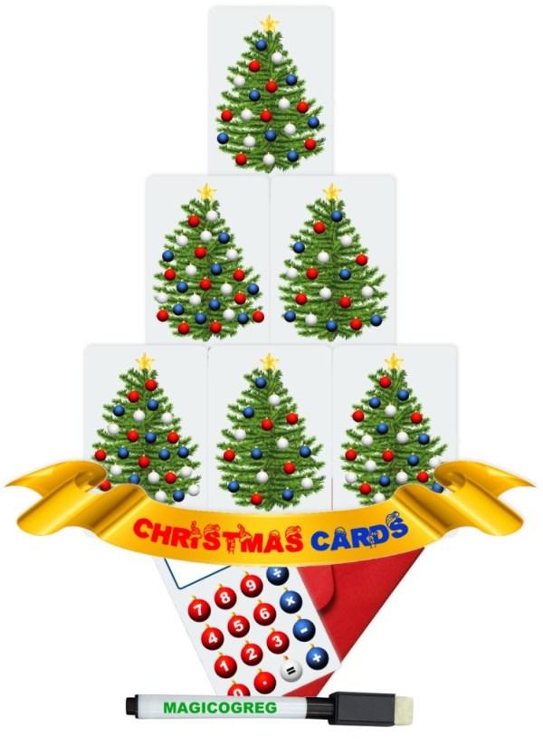 christmas cards 01