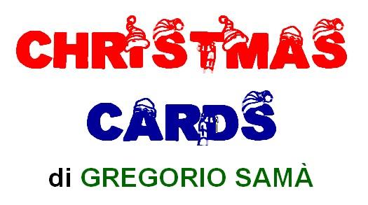christmas cards 02