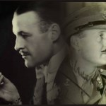 Recensione: Il mago della guerra di David Fisher