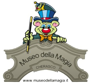 smilab museo magia sales cherasco 2015