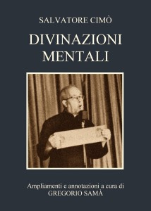 divinazioni mentali cartaceo cimo