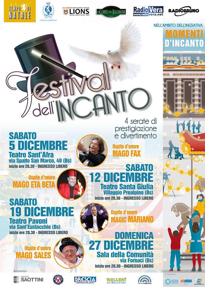 festival incanto brescia 2015