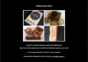 Warehouse-Deck_Immagine-Cover