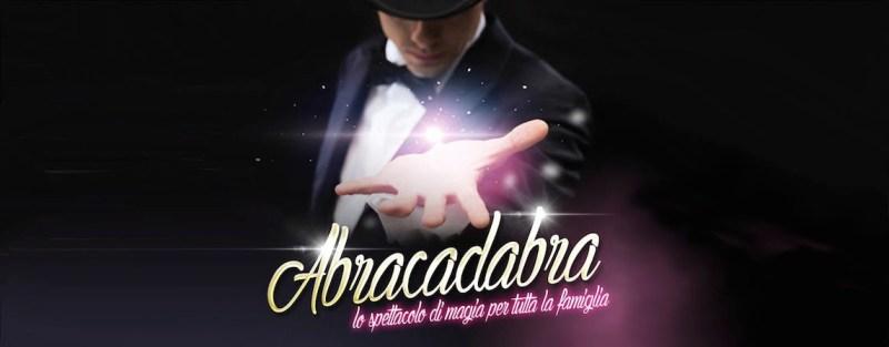 abracadabra-2016-alvi