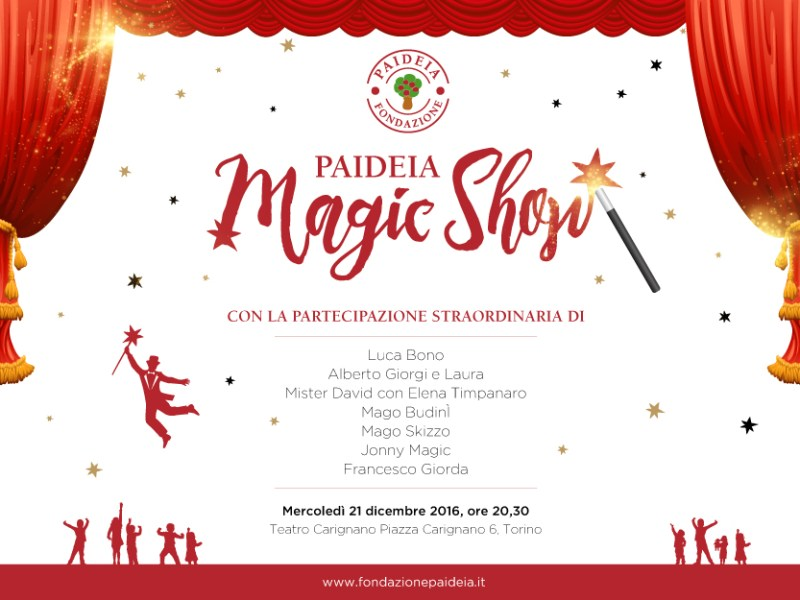 161121-paideia-invito-magic-show-833x625-2016