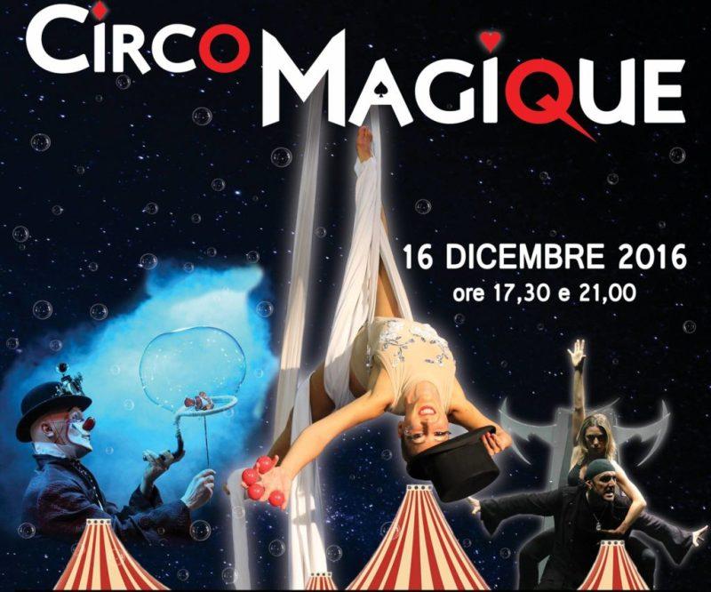 circo-magique-2016