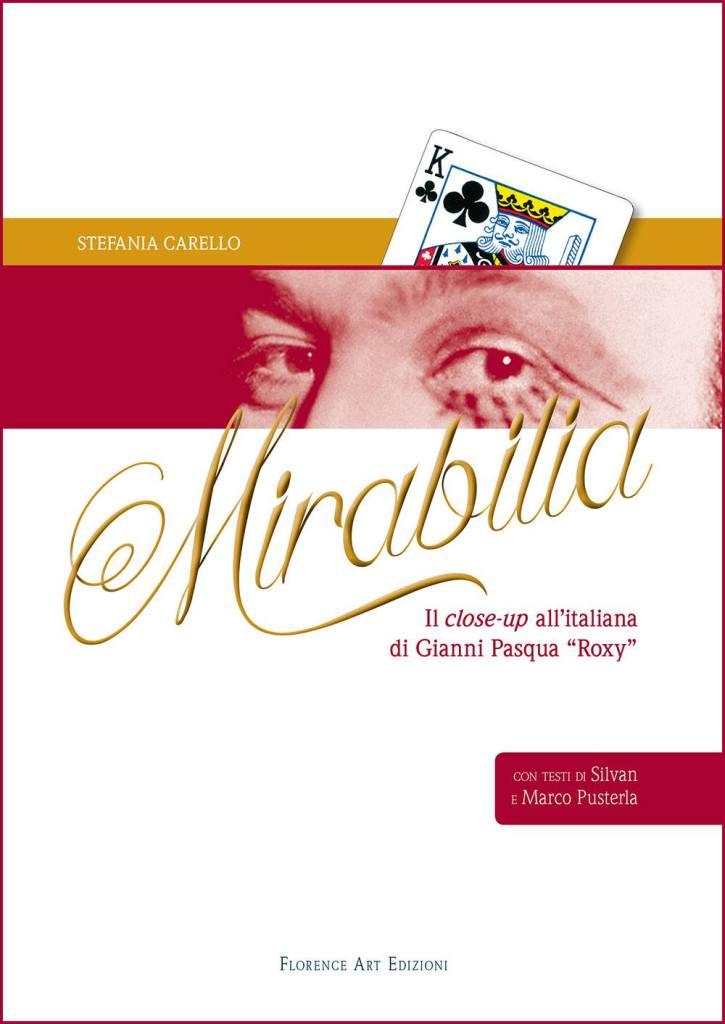 mirabilia-stefania-carello-gianni-pasqua-roxy